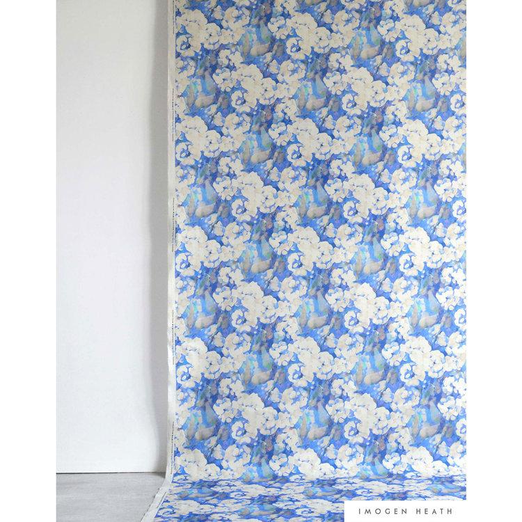 imogen-heath-fabric-Rosa-Blue.jpg