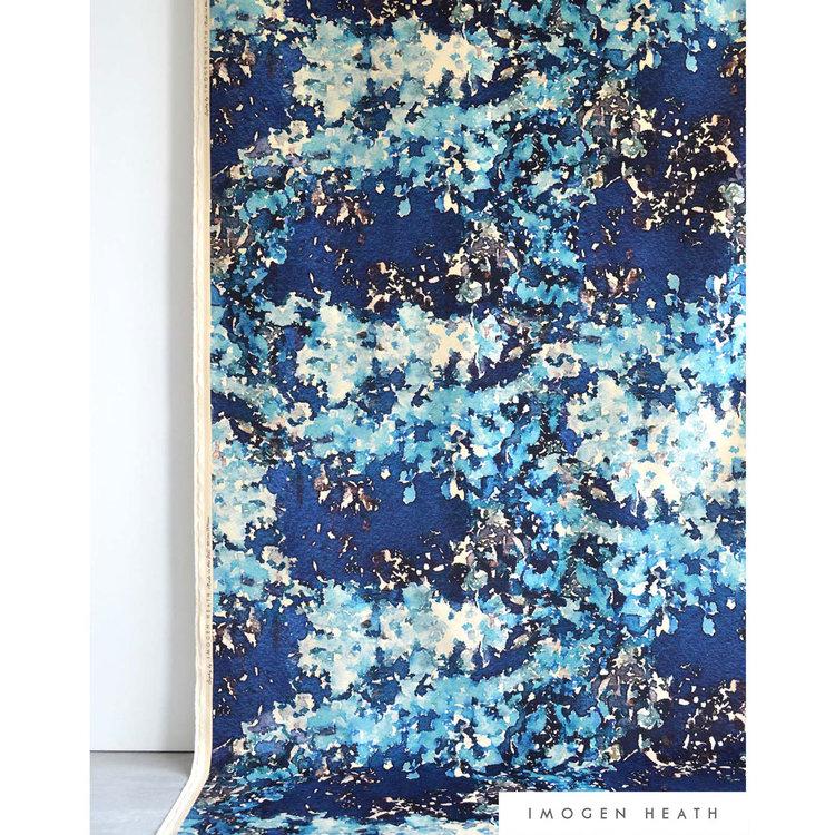 Imogen-Heath-fabric-Sophy-Velvet-Teal.jpg