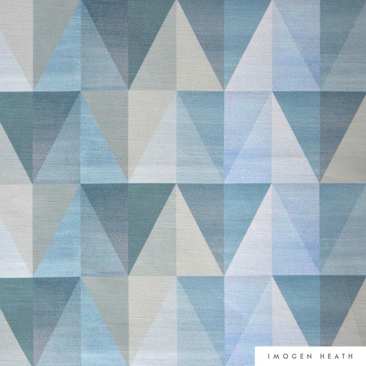 Imogen-Heath-Mera-Bluegreen-Fabric-Detail_2.jpg