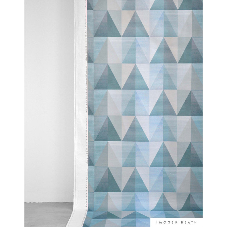 Imogen-Heath-Mera-Bluegreen-Fabric.jpg