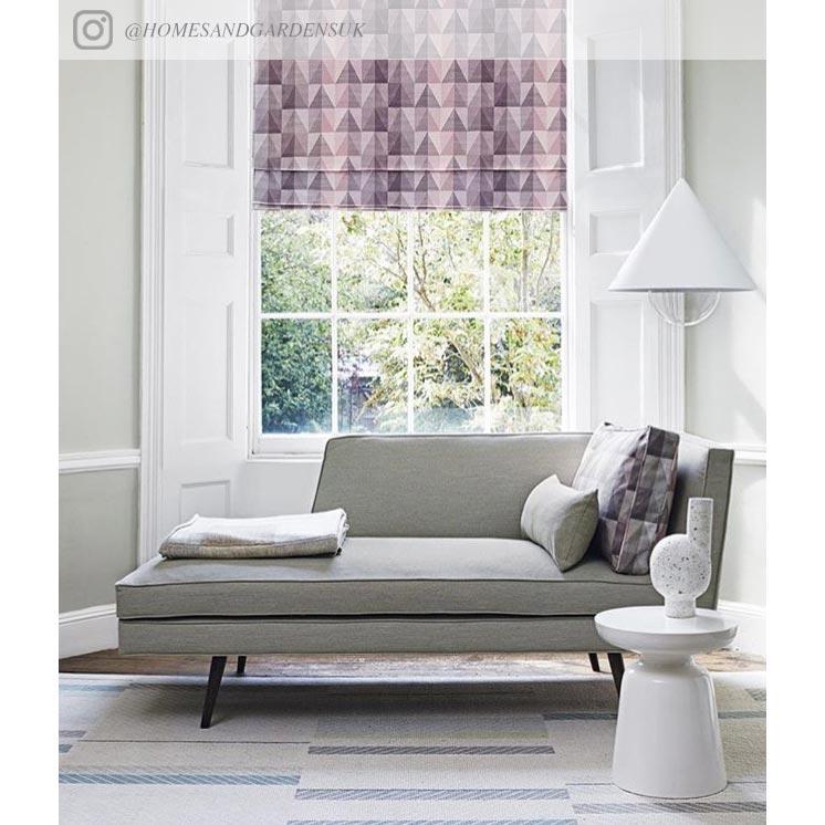 Imogen-Heath-Mera-Fabric.jpg