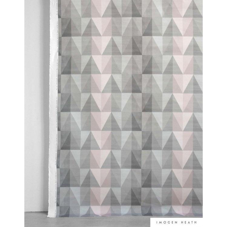 Imogen-Heath-Mera-Grey-Fabric.jpg