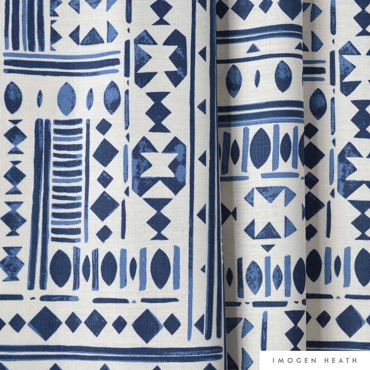 Imogen-Heath-Oriel-Blue-detail_2.jpg