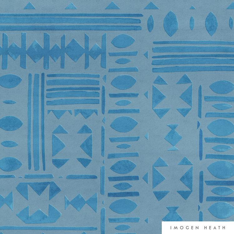Imogen-Heath-Oriel-Dark-Teal-detail_2-2.jpg