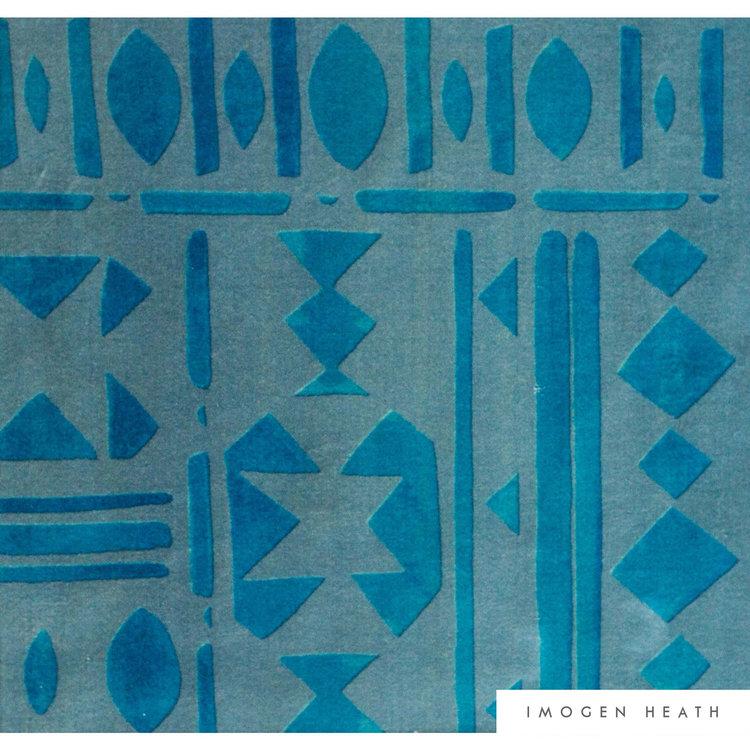 Imogen-Heath-Oriel-Dark-Teal-detail_3.jpg