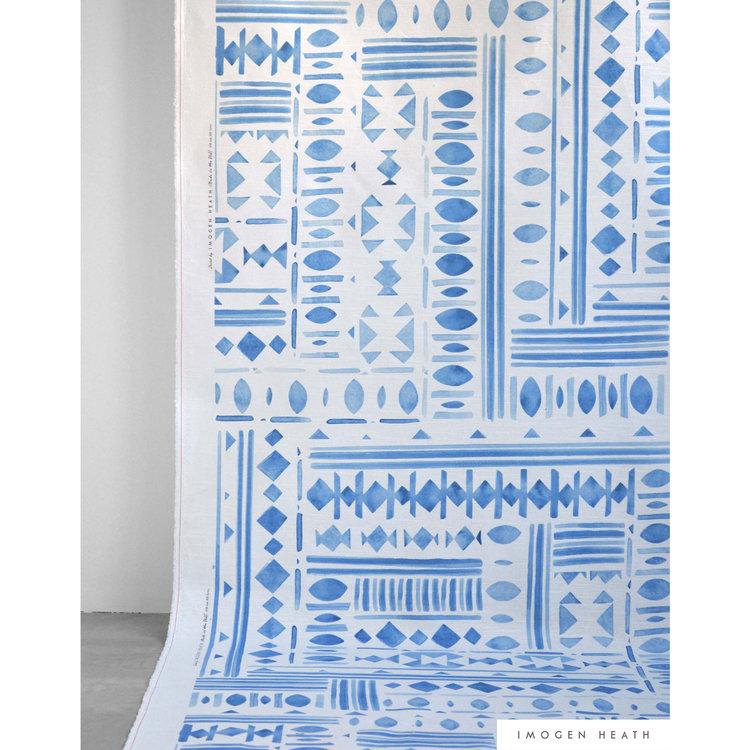 Imogen-Heath-Oriel-Watercolour-Blue.jpg