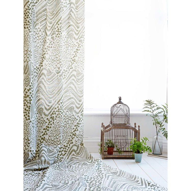 Imogen-Heath-Starling-Fabric.jpg