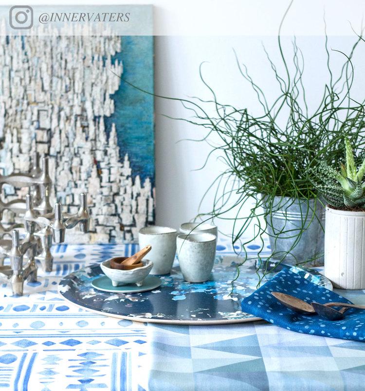 Imogen-Heath-tableware-Fabric.jpg