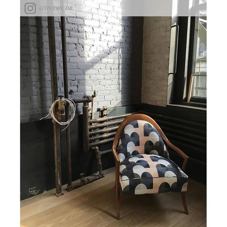 Imogen-Heath-Viaduct-Chair.jpg