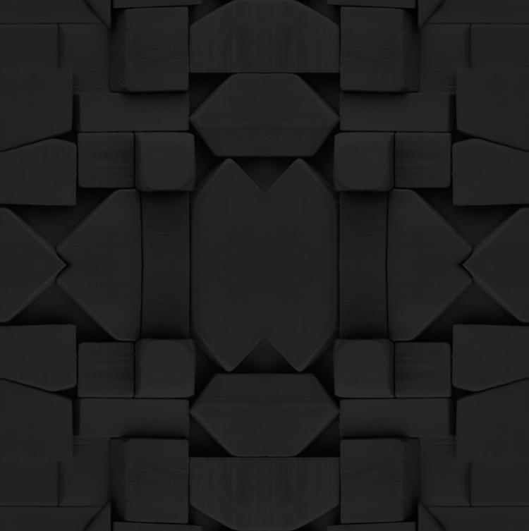 BERLIN BLACK