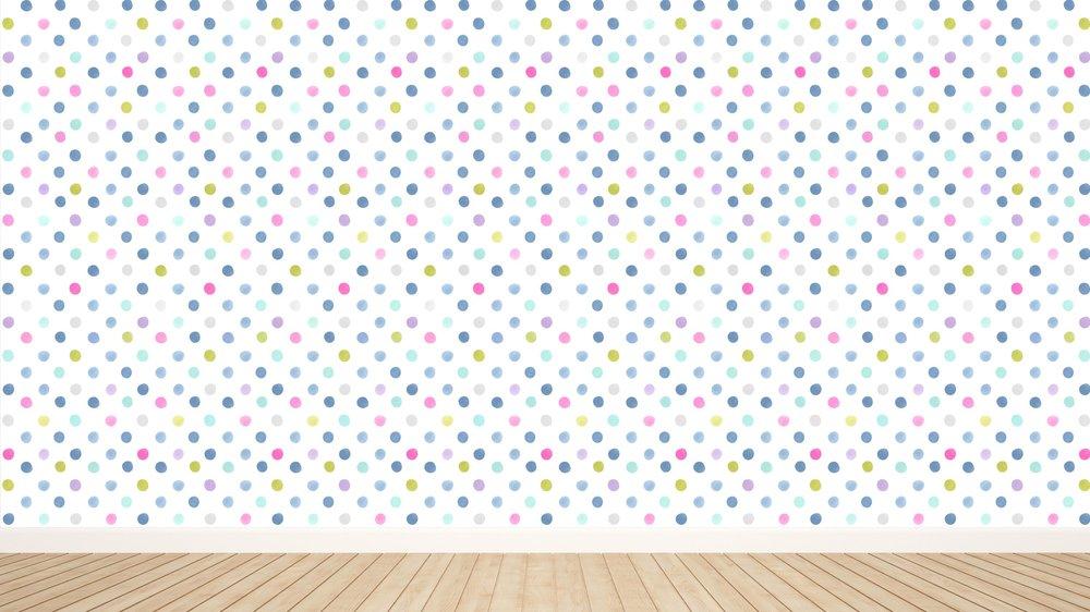 Elie Wallpaper