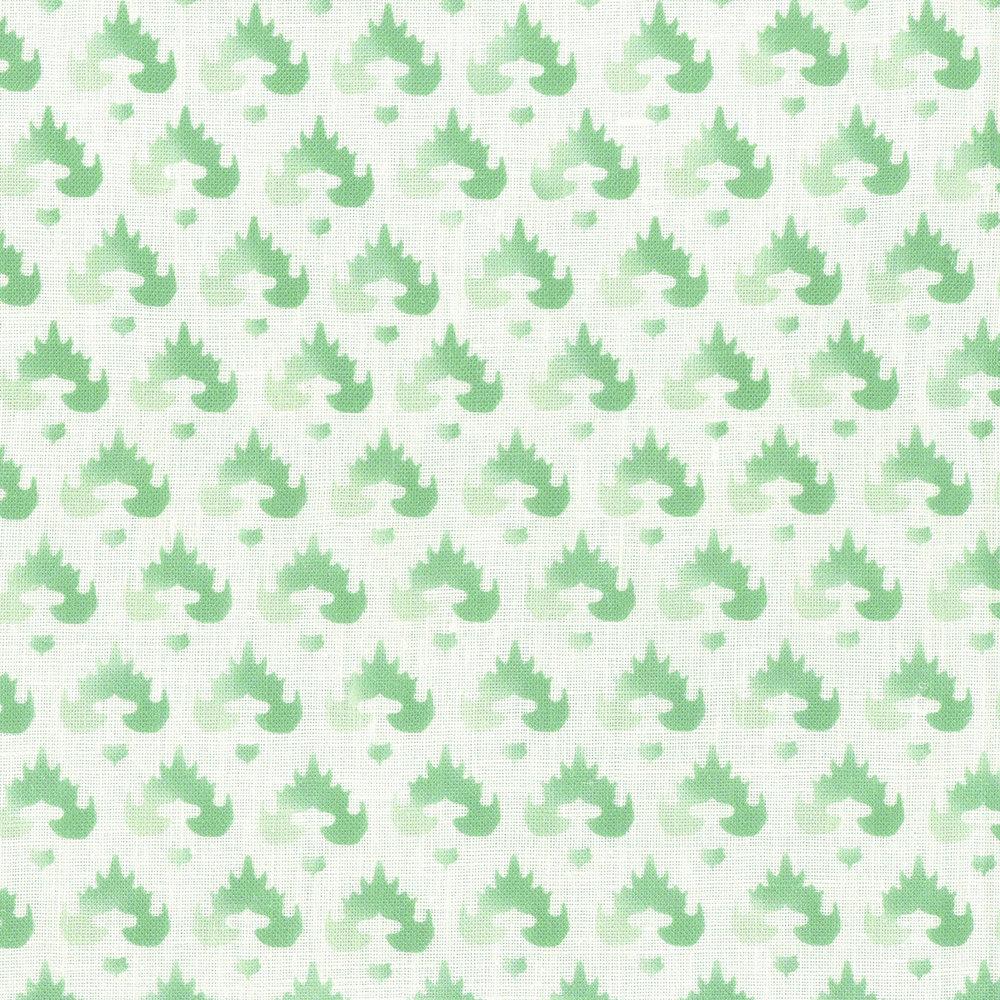Farla Eucalyptus