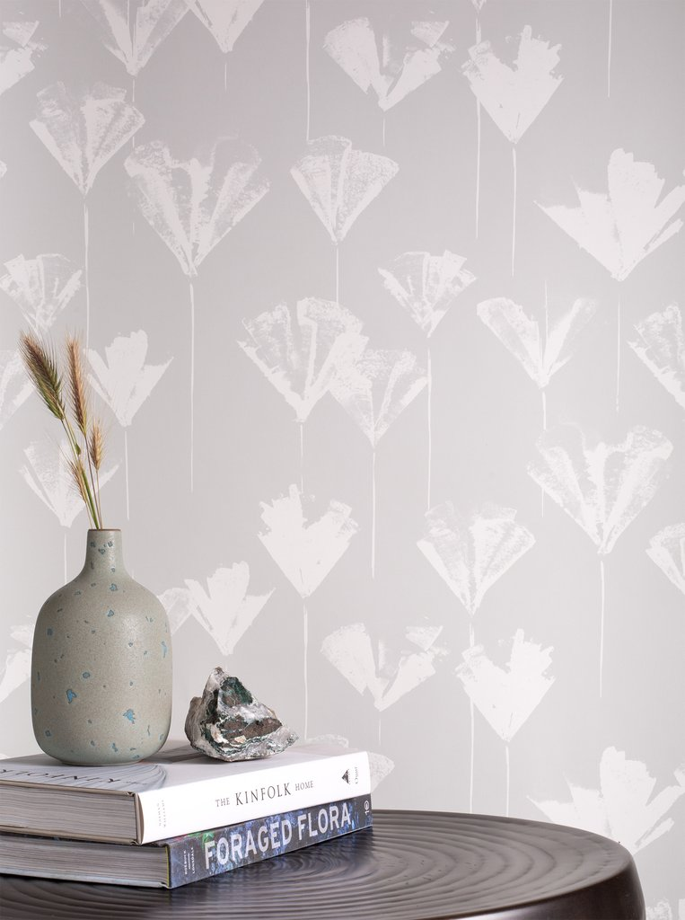 Botanica Grey