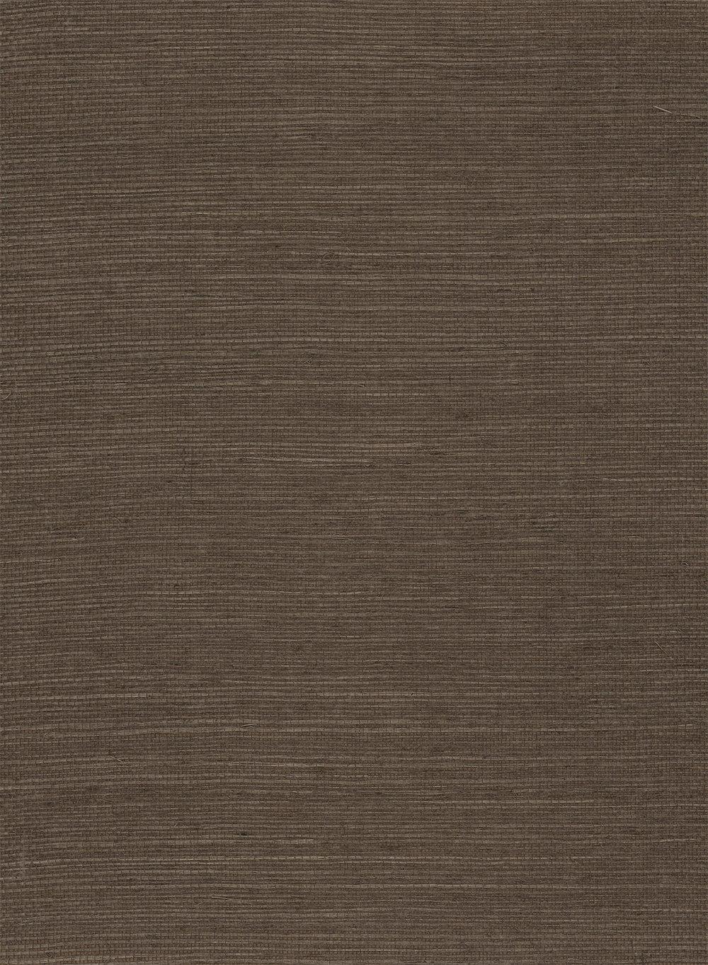 Sisal Grasscloth - Buckeye