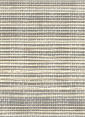 Sisal Grasscloth - Twilight