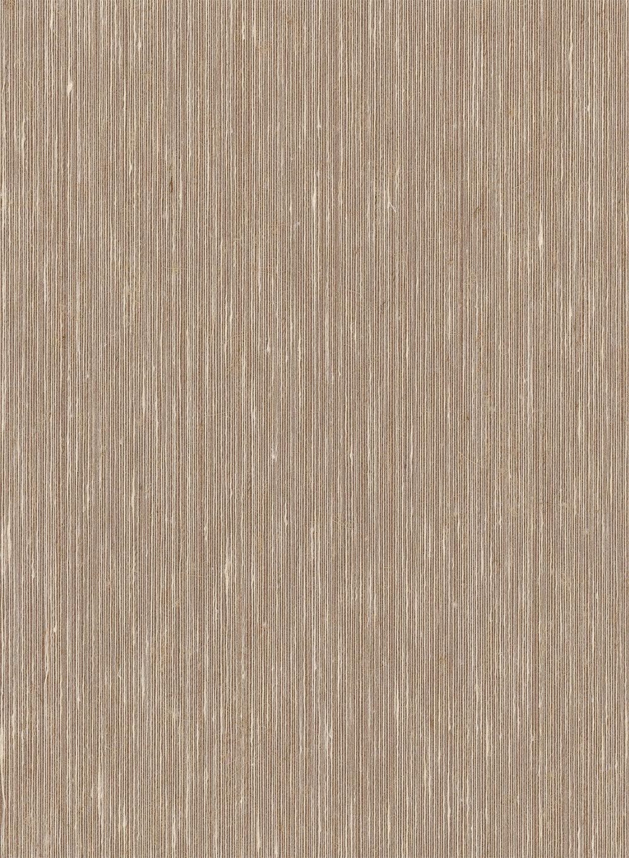 Textile Wallcovering - Dunlin