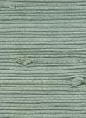 Jute Grasscloth - Neptunian