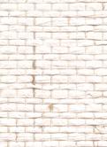 Paperweave - Nougatine