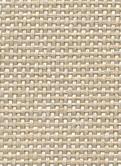 Paperweave - Stardust