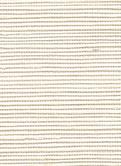 Grasscloth - Brill