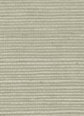 Sisal Grasscloth - Celery Seed