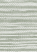 Sisal Grasscloth - Chill