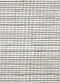 Sisal Grasscloth - Constellation