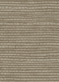 Sisal Grasscloth - Featherstone
