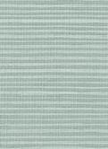 Sisal Grasscloth - Halcyon