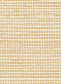 Sisal Grasscloth - Malt