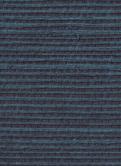 Sisal Grasscloth - Inkwell