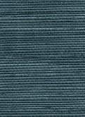 Sisal grasscloth - Lazulite