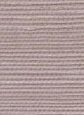 Sisal Grasscloth - Magnolia