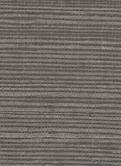 Jute Grasscloth - Heron
