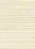 Grasscloth - Tonic