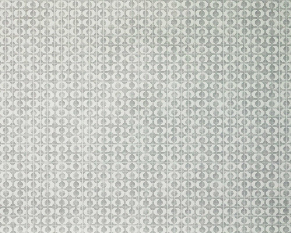 Seto Mini - Fog Wallpaper