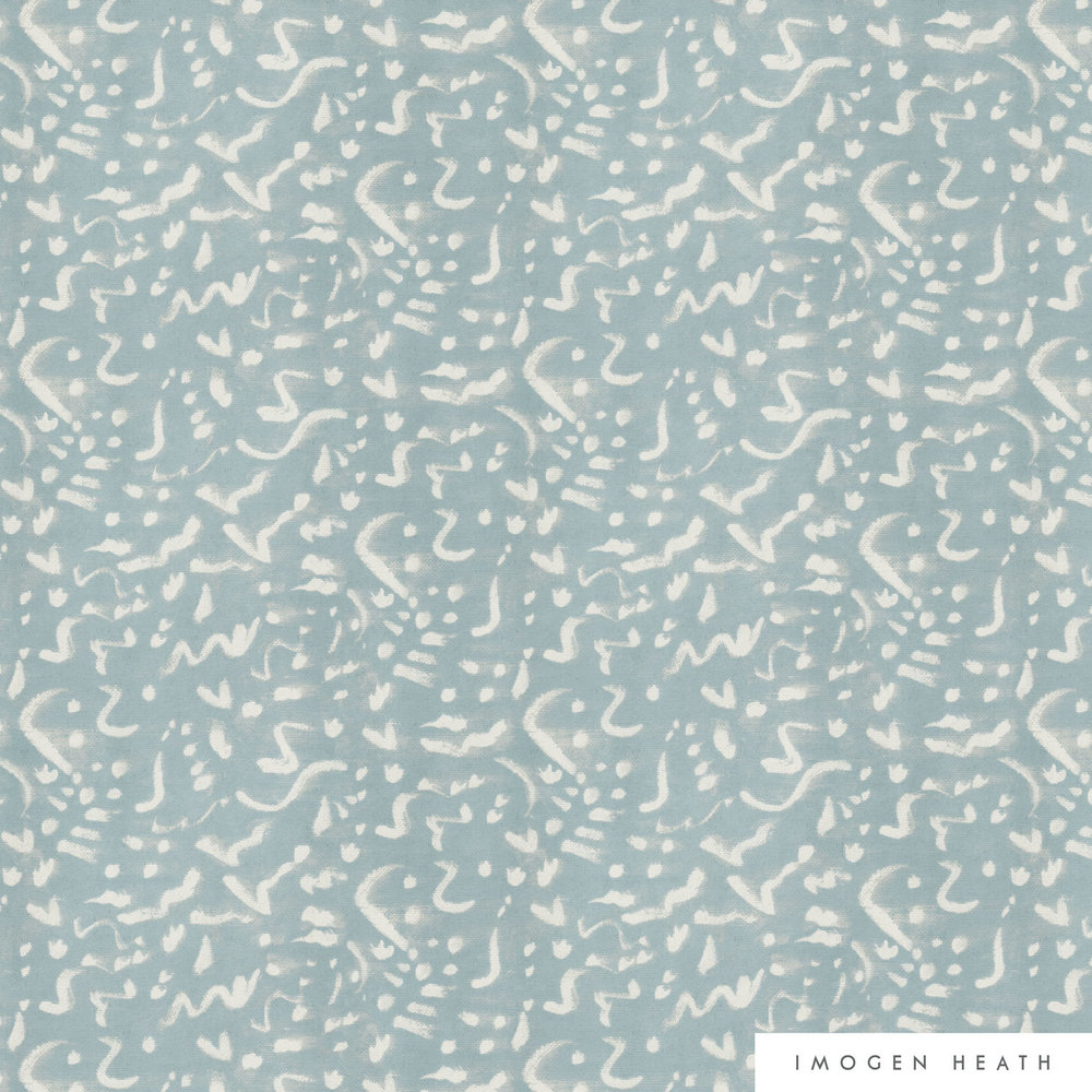 Skye Winter Linen