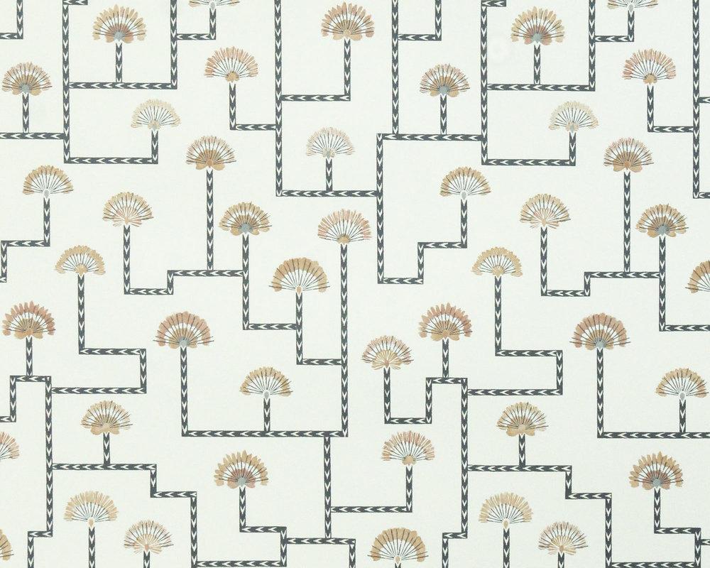 Indos Mojave wallpaper