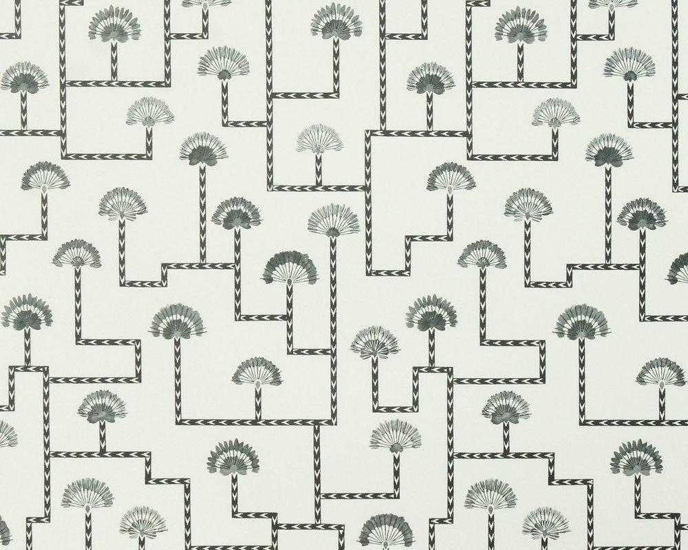 Indos Onyx wallpaper