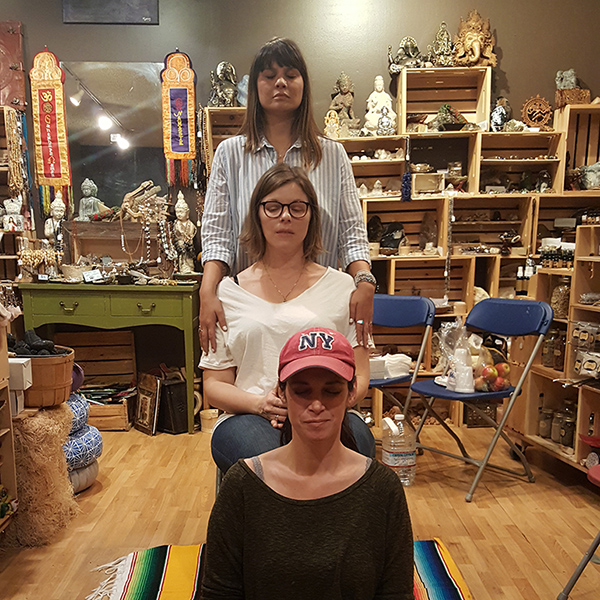 FAMILY CONSTELLATION WORKSHOPSMYSTIC JOURNEY BOOKSTORE - AUG5 2017 - 11AM - 1PMSEPT 16TH 2017 - 11AM - 1PM