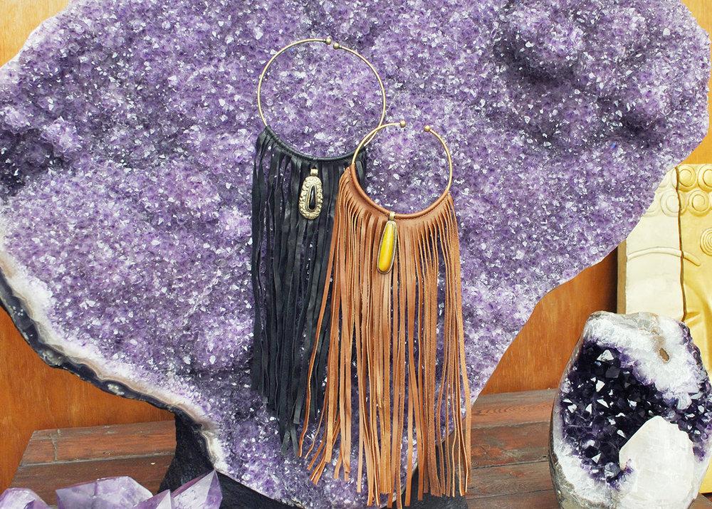fringe necklaces on amethyst long.jpg