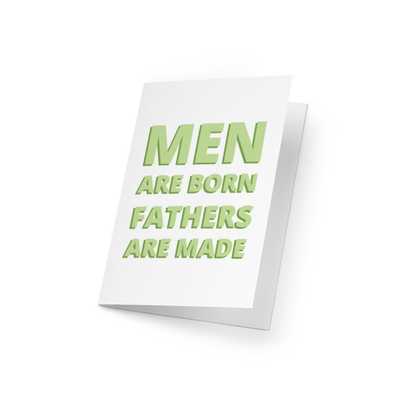 Greeting Card MEN.png