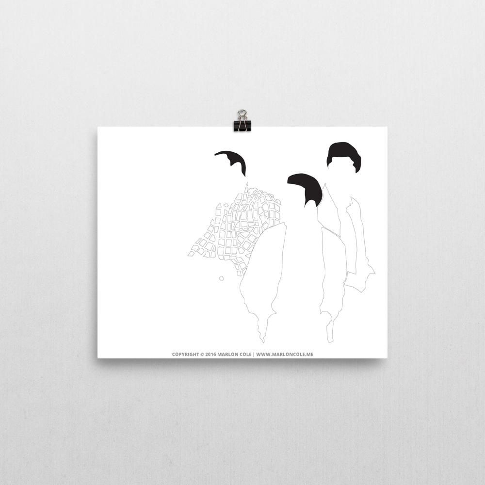 poster_8x10_wall horizontal_mockup (4).png