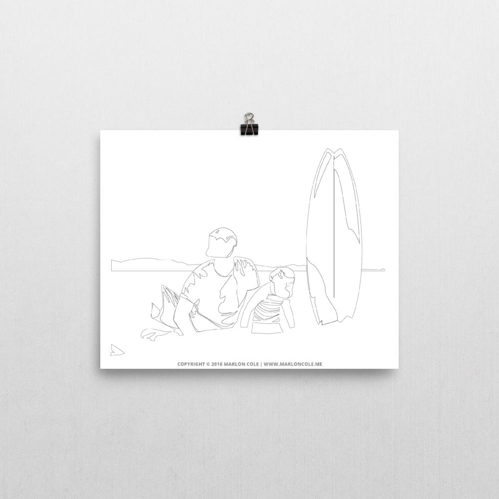 poster_8x10_wall horizontal_mockup (6).png