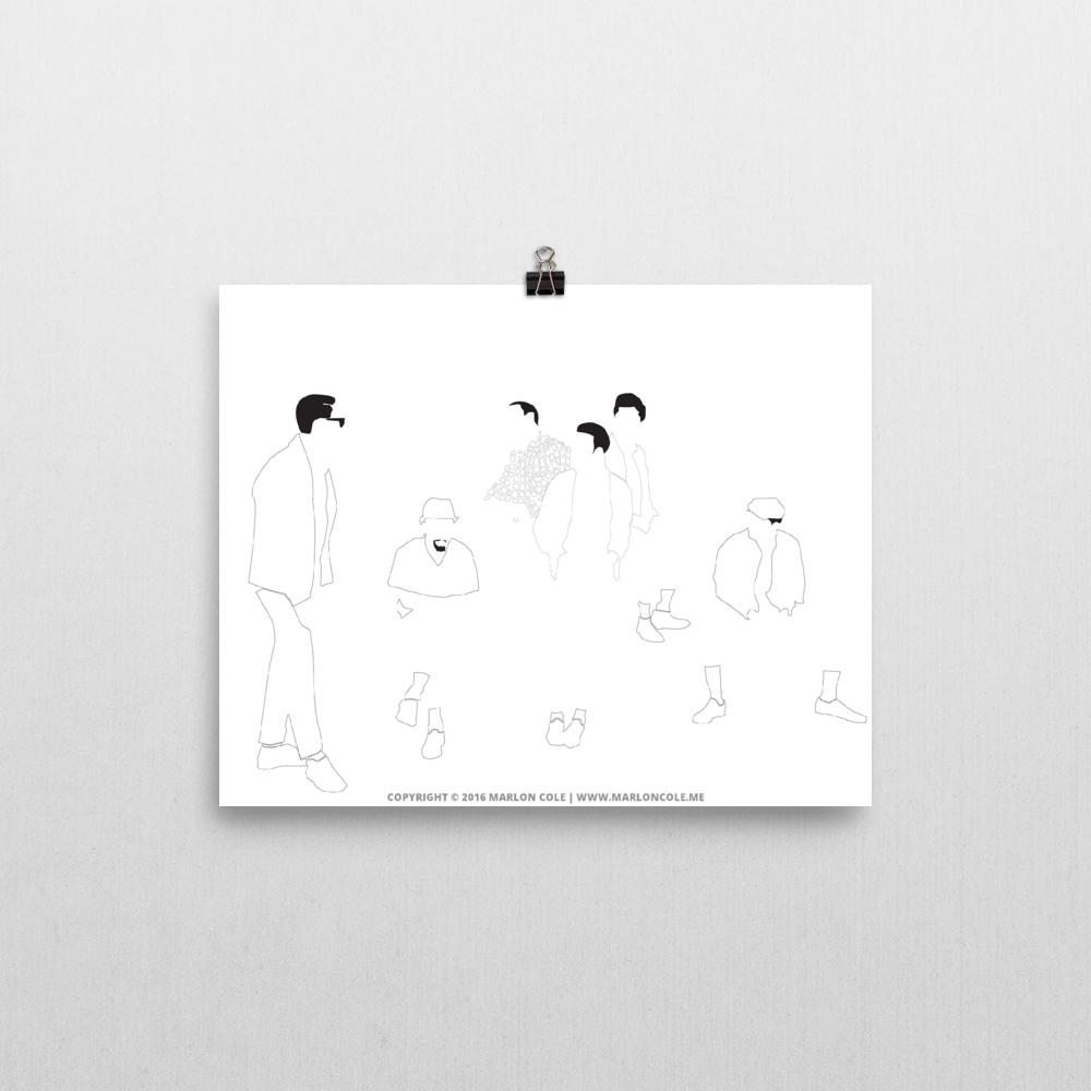 poster_8x10_wall horizontal_mockup (3).png