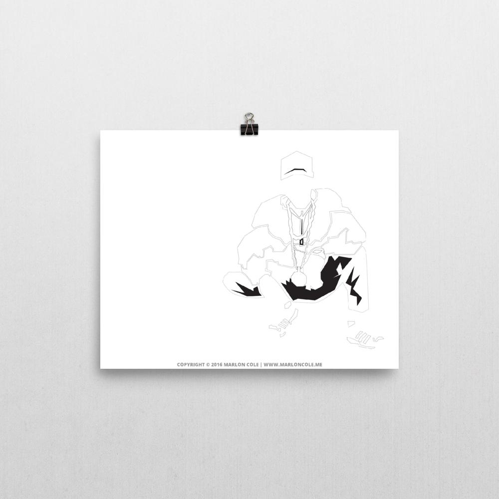 poster_8x10_wall horizontal_mockup (1).png