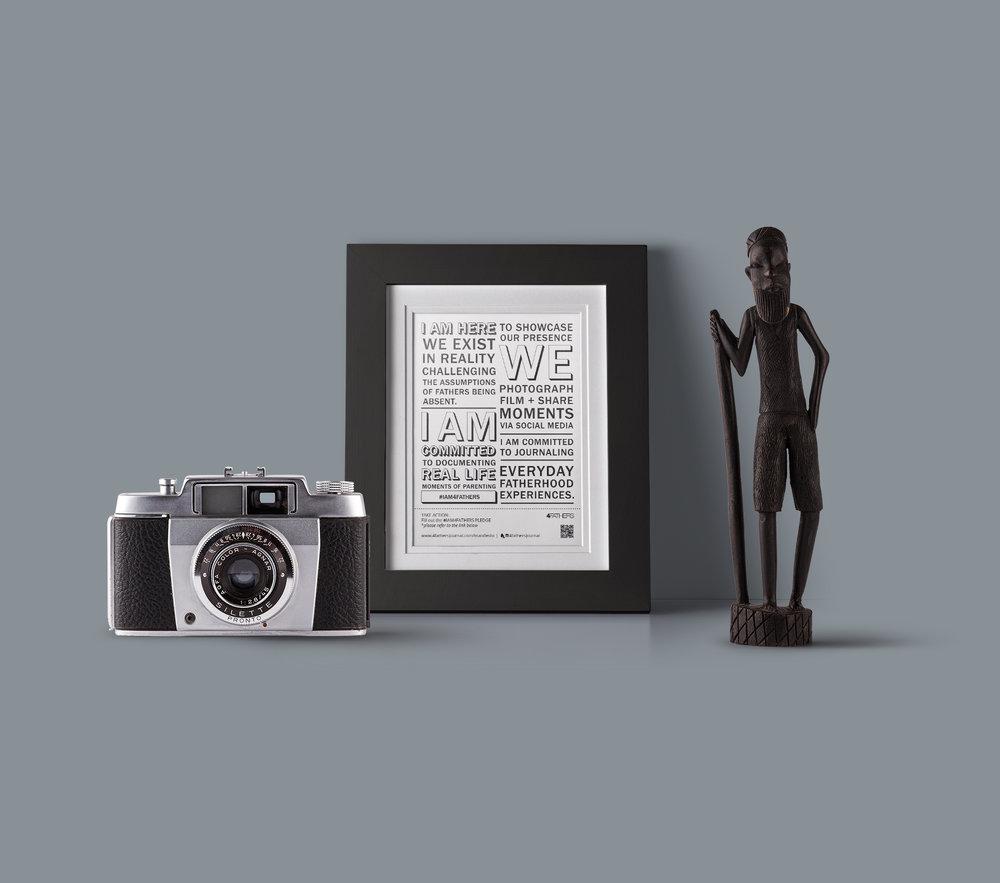 Wood-Frame-Mockup-4F.jpg
