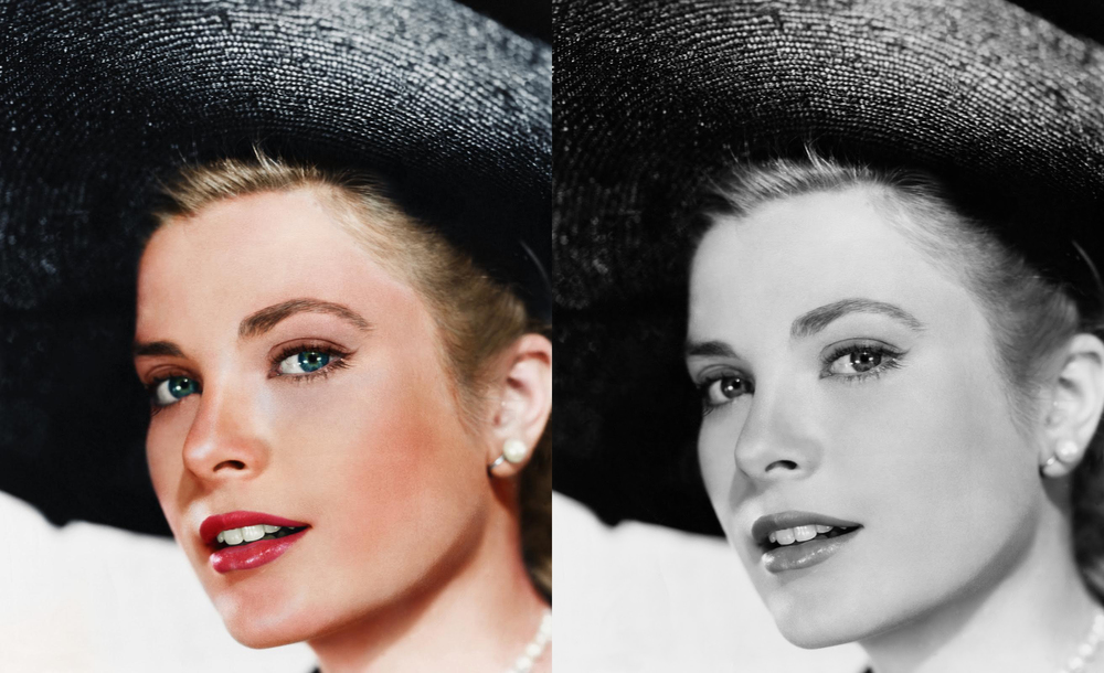 GraceKelly.jpg