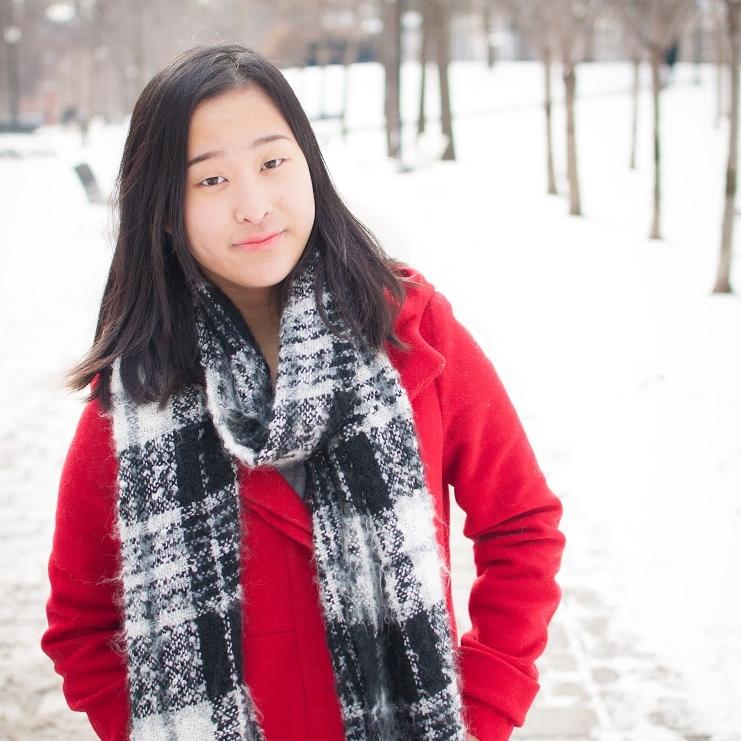 Deputy Chief of Staff- Selene Chen.jpg