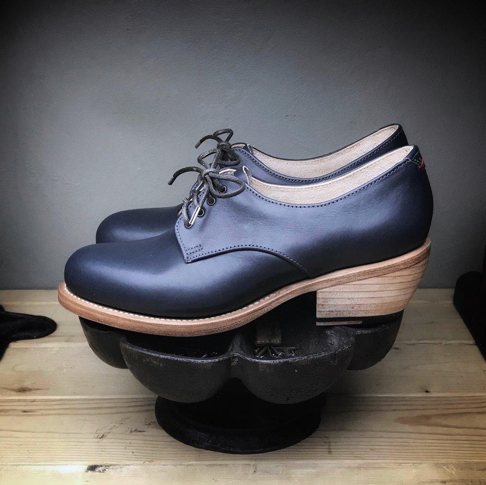 Women's Shoe March 2018 1.jpg